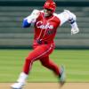 Chicago Cubs Add Jorge Soler for 30 Million
