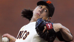 Giant Trouble – What Is Wrong With Tim Lincecum