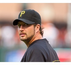 Image for Pirates Bullpen Dominant – Built Yearly On Power Arms