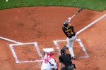 Pedro Alvarez Beginning to Meet Pirates' Early Expectations