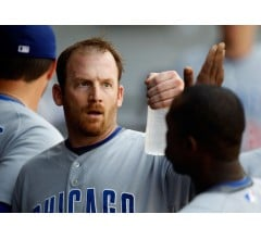Image for Dempster Trade Story Continues
