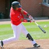 Cuban Prospect J.C. Linares – Right-Handed Hitting Option for Red Sox
