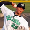 Mariners – High Ceiling Pitching Prospects on the Way