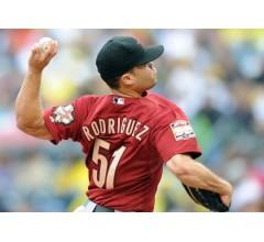 Image for Wandy Rodriguez Trade – Huntington Continues to Make Smart Baseball Moves