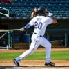 Mike Olt Gets Called Up by Rangers from AA Frisco