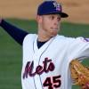 Mets Prospects Zack Wheeler, Matt Harvey – Reasons for Optimism