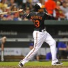 Top Five Shortstop Prospects In Baseball