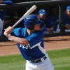 Top Five Outfield Prospects In Baseball