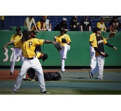 Image for Pirates – September Call-Ups and Active Roster Preview