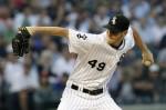 Skip Bayless, White Sox, Rip Yankees