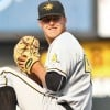 Top Five Right-Handed Pitching Prospects In Baseball