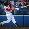 Arizona Fall League Rosters – American League East