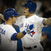 Blue Jays Lawrie, Arencibia Activated from Disabled List