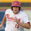 "Darin ""Babe"" Ruf called up to Phillies"