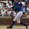 Cubs – Alfonso Soriano's Trade Value On the Rise