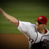 Stephen Strasburg Gets Win Over Rockies, Strikes Out Nine