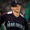 Mike Zunino Catching on Quickly in Mariners' system