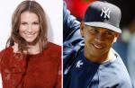 "Alex Rodriguez – Baseballs $30 Million Dollar Platoon ""Player"""
