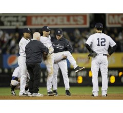 Image for Past Franchise Experiences Can Benefit Yankees Now