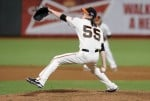 Lincecum to Start Game 4 – In Bochy We Trust