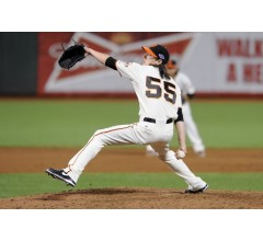 Image for Lincecum to Start Game 4 – In Bochy We Trust
