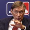 Bud Selig's Last Day as MLB Commissioner, Game in Better Shape Now
