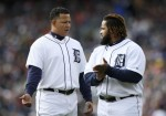 5 Things the Tigers Must to Do Win the World Series