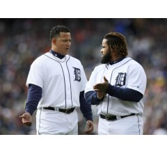 Image for 5 Things the Tigers Must to Do Win the World Series
