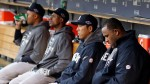 Yankees Go Quietly – Now The Postseason Really Begins