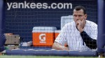 Demise of the Yankees Greatly Exaggerated