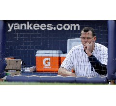 Image for Demise of the Yankees Greatly Exaggerated