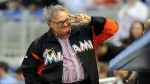 Marlins Trades Reaffirm MLB's Laissez-Faire Indifference
