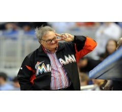 Image for Marlins Trades Reaffirm MLB's Laissez-Faire Indifference
