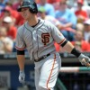 Giants Reach Agreement with Buster Posey: nine years $167 million