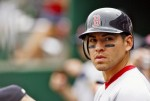 Should The Red Sox Trade Ellsbury Sooner Rather Than Later?