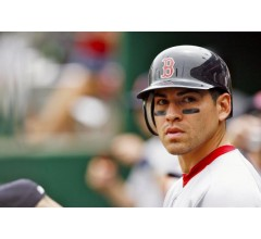 Image for Should The Red Sox Trade Ellsbury Sooner Rather Than Later?