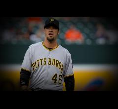 Image for After Trading Hanrahan, Pirates Should Now Deal Garrett Jones
