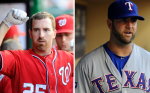 Across the Diamond: Hot Stove League Edition #8 – Napoli, LaRoche and Leftovers