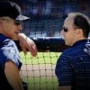 Yankees Joe Girardi Would be Welcomed Back, But May Not Return