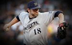 MLB Free Agent Pitchers: 4 Low Risk Options Coming Off Injured 2012 Seasons