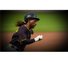 Image for Pirates 2013 Opening Day Payroll to Grow, But Not Really