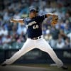 Milwaukee Brewers: Top 10 Prospects For 2013