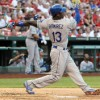 Dodgers Hanley Ramirez Could be Activated on Tuesday