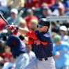 Stephen Drew Could Return to the Red Sox if…