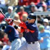 Stephen Drew Could Land Back in Boston