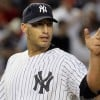Yankees Need to Remember Own History