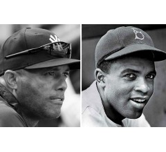 Image for Mariano Rivera is a Reminder of the Greatness Behind Jackie Robinson