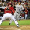 Rockies Deal Troy Tulowitzki to Blue Jays for Jose Reyes, Prospects