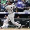 Robinson Cano Signs with Mariners – 10 Years $240 Million