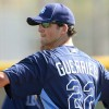 Taylor Guerrieri An Arm to be Reckoned With, Continues Domination in Minors